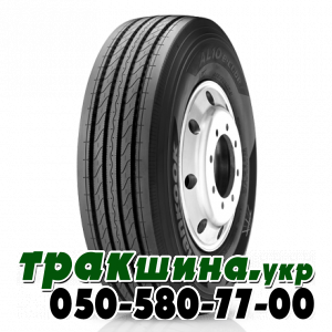 Шина Hankook AL10 385/65R22.5 160K Рулевая