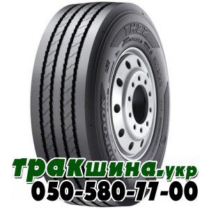 Hankook TH22 385/65 R22.5 160J 18PR прицепная