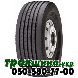 Hankook TL10 385/65 R22.5 160J 18PR прицепная