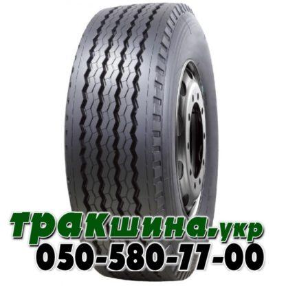 385/65R22.5 Hifly HH107 160K 20PR прицепная  Изображение шины
