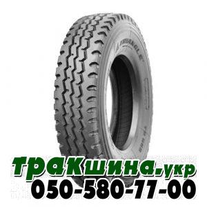 280 508 Hifly HH301 10.00 R20 149/146K 18PR универсальная