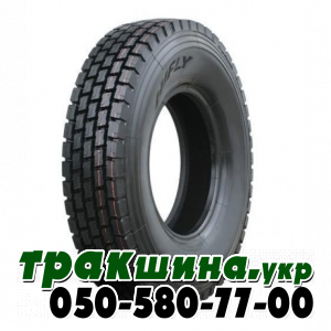295/80R22.5 Hifly HH368 152/149M ведущая