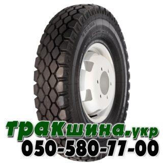 Шина 260 508 Кама ИН-142БМ 9.00 R20 136/133J
