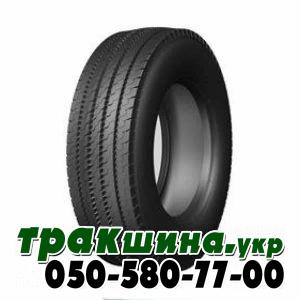 Кама NF-202 385/65R22.5 160K Рулевая