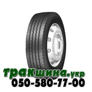 Фото универсальной грузовой шины Кама NT202