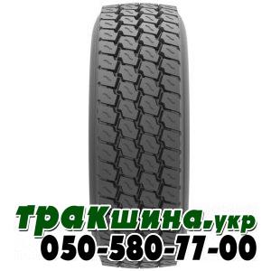 Кама NТ-701 385/65R22.5 160K Прицепная