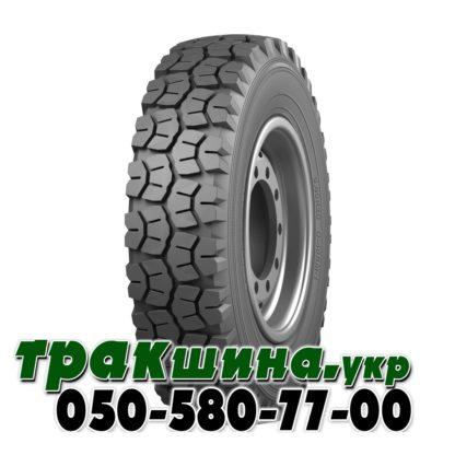 260 508 Кама О-40 БМ-1 9.00 R20 136/133J 12 слойная универсальная  Изображение шины