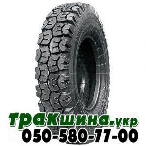260 508 Кама О-40 БМ-1 140/137K