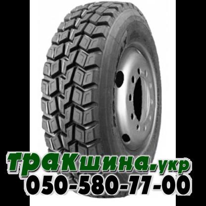 315/80 R22.5 Kingrun ST957 156/150M 20PR индустриальная  Изображение шины