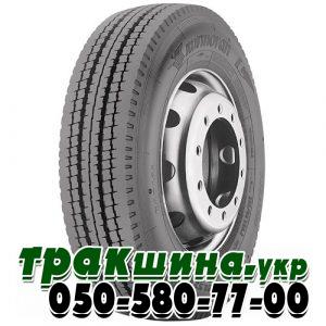 Фото шины Kormoran C 275/70 R22.5 148/145J универсальная