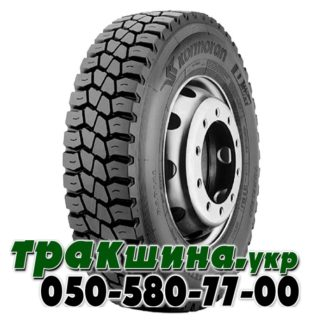 315/80 R22.5 Kormoran D On/Off 156/150L 20PR ведущая