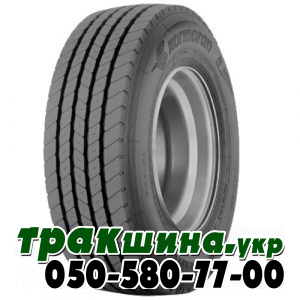 Windpower WGC28 385/65R22.5 160L Универсальная