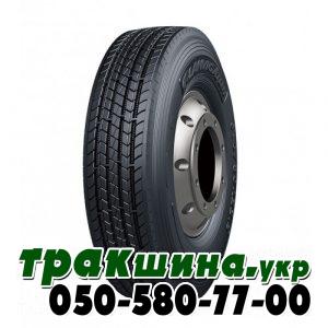 Фото грузовой шины Lanvigator S201 385/65R22.5 160L 20PR рулевая ось