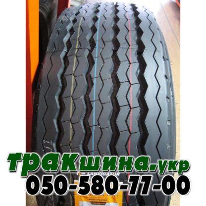 Фото шины Lanvigator T706 385/65 R22.5 160K 20PR прицепная