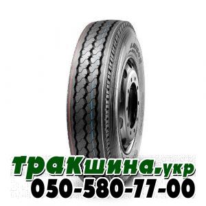 LingLong LAU802 305/70 R22.5 152/148J универсальная