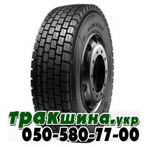 315/60R22.5 LingLong LDL831 152/148L ведущая