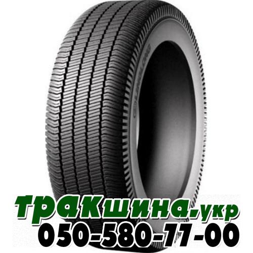 Фото грузовой шины 295/80R22.5 LingLong LDW807 152/148M 16PR ведущая