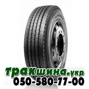 295/80R22.5 LingLong LFE805 152/148M рулевая