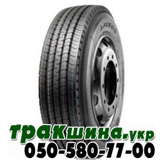 Фото шины 295/80R22.5 LingLong LFE805 152/148M рулевая