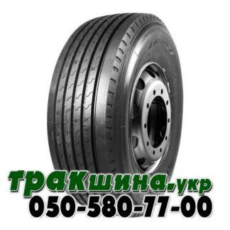 Фото шины 385/65R22.5 LingLong LFL827