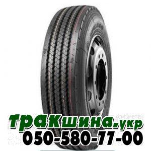LingLong LFL866 235/75 R17.5 143/141J рулевая
