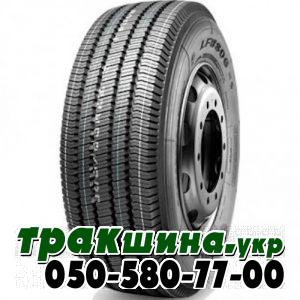 LingLong LFW806 295/80 R22.5 152/148K 16PR рулевая