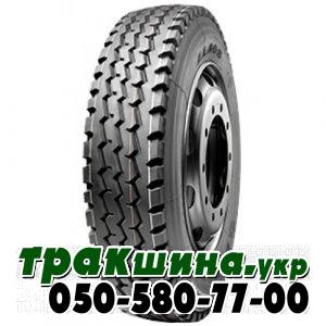 280 508 LingLong LLA08 10.00 R20 149/146K 18PR универсальная