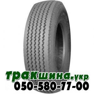 LingLong LLA18 385/65R22.5 160J Прицепная