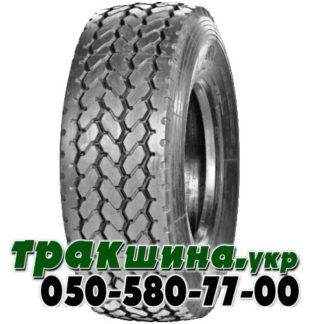 Фото шины 385/65R22.5 LingLong LLA38