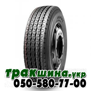 LingLong LLF01 295/60 R22.5 149/146M 16PR рулевая