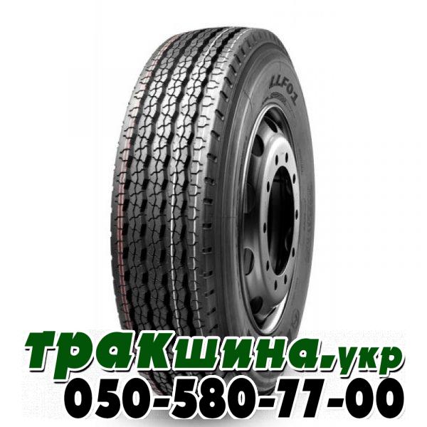 315/60R22.5 LingLong LLF01 152/148M рулевая