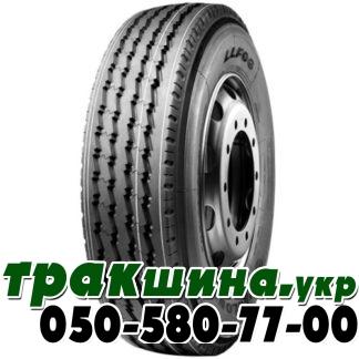 Грузовая шина LingLong LLF06 9.00 R20 144/142K универсальная
