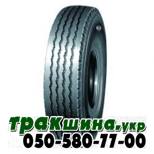260 508 LingLong LLF06 9.00 R20 144/142K ведущая