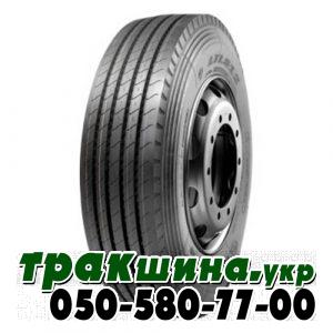 295/80R22.5 LingLong LTL812 152/148M рулевая