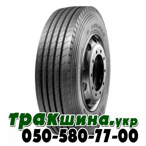 315/60R22.5 LingLong LTL812 152/148L рулевая