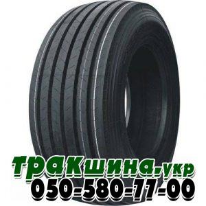 Фото шины 385/55 R22.5 LingLong T-830