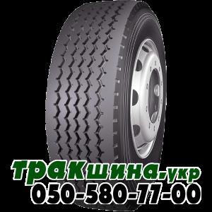 Long March LM128 385/65R22.5 160K Прицепная