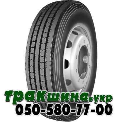 Long March LM216 295/60 R22.5 149/146K 18PR универсальная