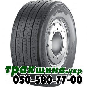 Грузовая шина Michelin X Line Energy F 385/65 R22.5 160K рулевая