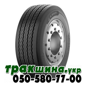 Michelin X Multi T 385/65 R22.5 160K прицепная