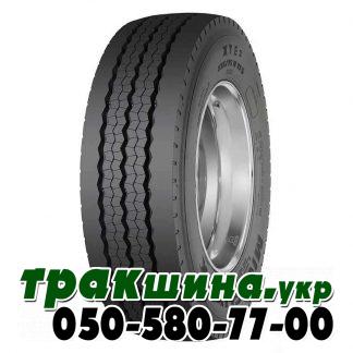 Фото грузовой шины Michelin XTE2 235/75 R17.5