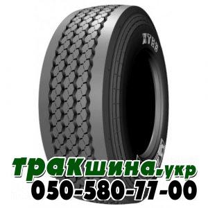 Michelin XTE3 385/65R22.5 160J Прицепная