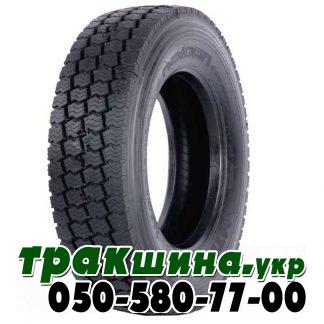 Фото шины Nokian NTR 827 265/70 R19.5