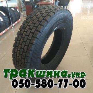 Грузовая шина 315/80R22.5 Aplus D801