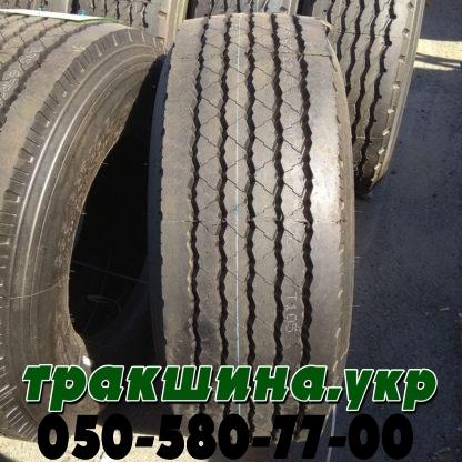 на фото показаны прицепные шины 445/45 R19.5