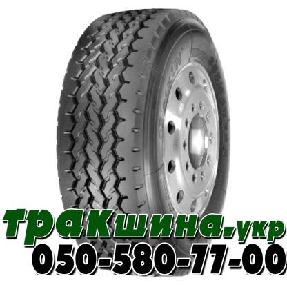 Фото грузовой шины 385/65R22.5 Sailun S825