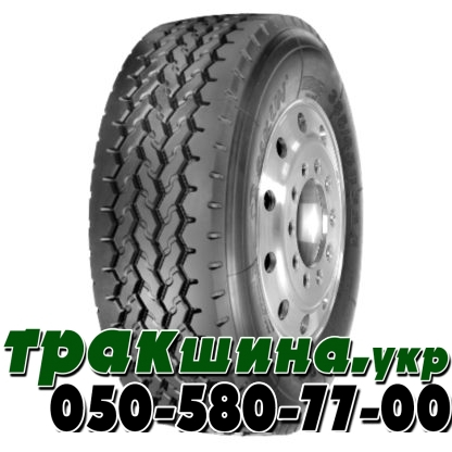 Фото грузовой шины Sailun S825 425/65 R22.5