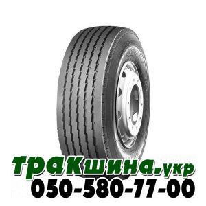 Sava Cargo 4 385/65 R22.5 164/158L Прицепная