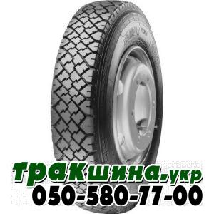 Sava Tamar M S Plus 8.5R17.5 121/120M тяга