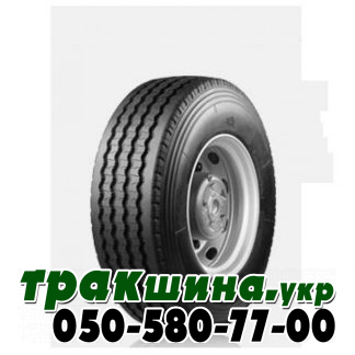 Фото шины 315/80 R22.5 Austone AT56 154/151M 18PR рулевая